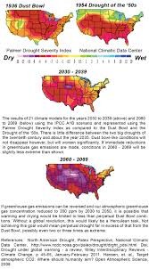 Drought April 2013 State Of The Climate National Centers For Palmer Drought Index Ncdc Animation 1936 And 1954 And Ncar Dai Composite Jpg