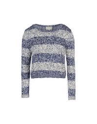 tree sweater tree sweaters on yoox