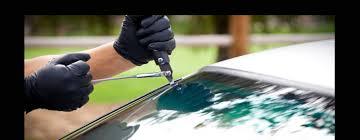 repair glass auto glass repair in long beach ca windshield repair in long