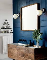 Iron Giant Bathroom Best 25 Cottage Bathrooms Ideas On Pinterest Cottage Ideas