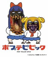 Monster Hunter Memes - monster hunter memes home facebook