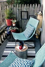patio ideas patio furniture for small spaces small apartment