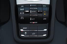 2013 Porsche Cayenne - oil burning overkill porsche unveils new cayenne s diesel