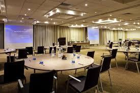 novotel sheffield centre uk booking com