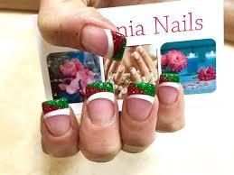 california nails manchester nh the nail collections