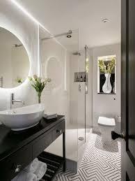 Award Winning Bathroom Design Amp Remodel Award Winning by 18 Stunning 3 4 Bathroom Design Ideas Style Motivation