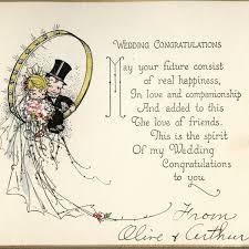 congratulations on wedding card wedding card greetings card design ideas