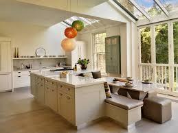 kitchen kitchen bench seating and 25 shabby chic kitchen design