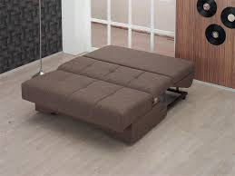 Small Folding Bed Furniture Folding Sofa Bed Unique Seat Small Sleeper Chair