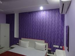 Wall Paints Designer Paint Manufacturer From Jaipur - Designer wall paint