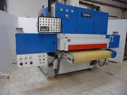 blower used machine for sale