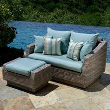 Buy Sofa Los Angeles Full Size Of Patio Pool Decks And Patios Outdoor Patio Furniture