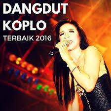 amazon dimana dimana hatimu by fera frenanda dangdut koplo on amazon music