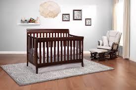 Davinci Parker 4 In 1 Convertible Crib by Stork Craft Avalon 4 In 1 Convertible Crib Walmart Canada