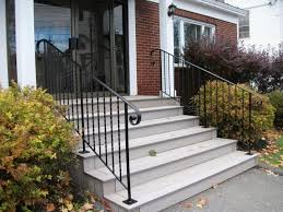 outdoor staircase design outdoor staircase 15 natural and beautiful outdoor staircases