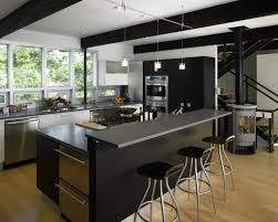 new england kitchen design new england contemporary lda architecture and interiors