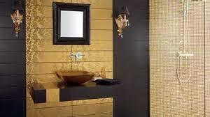 free bathroom contemporary bathroom tile design ideas youtube