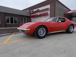 1970 lt1 corvette convertible for sale numbers matching 1970 lt1 corvette 4 speed for sale photos