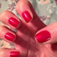 photos at pink u0026 white nails and spa nail salon