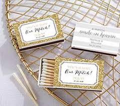 wedding matches personalized wedding matches kate aspen