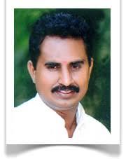Tamilnadu Council Of Ministers 2012 Tamil Nadu National Pro Chancellor National