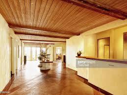 100 best hotels in napa valley best hotels in california