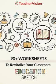 Teachers Printable Worksheets 1354 Best Edtech Extravaganza Images On Pinterest Educational