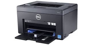best xbox one black friday deals dell daily deals dell wireless color laser printer 60 logitech mini