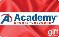 buy academy sports gift cards at a discount gift card granny