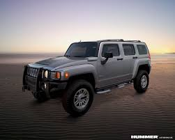 New Hummer H4 Hummer Related Images Start 50 Weili Automotive Network