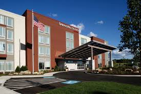 halloween city laurel md laurel highlands pa hotels u0026 motels places to stay