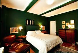 Bett Im Schlafzimmer Nach Feng Shui Besser Schlafen Feng Shui Im Schlafzimmer Im Ganzen Schlafzimmer