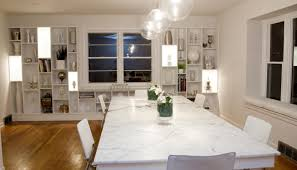 lighting led dining room lighting tender formal dining room