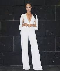 white jumpsuits and rompers for 36 best jumpsuits images on feminine fashion