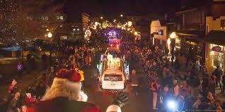 parade of lights tucson of lights main street louisville co 80027 denver 1 december