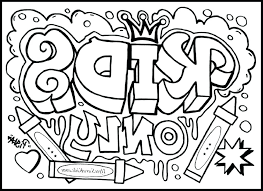 cool designs cool designs coloring pages zoopraha info