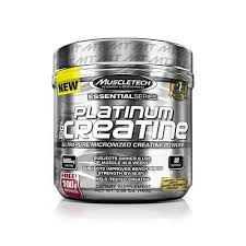 bench press black friday amazon amazon com muscletech platinum 100 creatine ultra pure