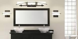 Designer Bathrooms Gallery Designer Bathroom Lights Image On Fabulous Home Interior Design