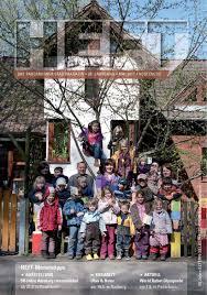 Esszimmer St Le F Schwergewichtige 2011 05 Heft By Das Heft Issuu