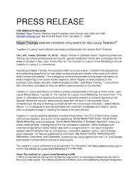 Letter Of Intent For Purchase Of Real Property by Key West Florida By Maya Thomas Llc Fl Real Estate Broker 305