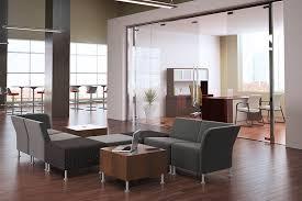 Hon Reception Desk Reception Desk Receptions Furniture Cincinnati Office Furniture