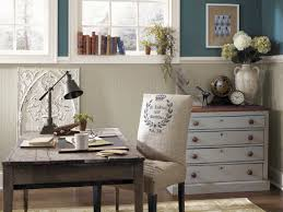 hgtv home by sherwin williams neutral nuance ethereal mood