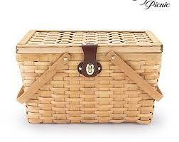 best picnic basket top 10 best picnic baskets 30 best of 2018 reviews no