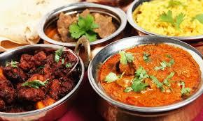 cuisiner indien recette cuisiner un cari indien authentique trucs pratiques