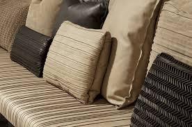 Leather Sofa Cushion Leather Sofa Cushion Belle De Jour By Baxter Design Matteo Thun