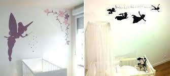 pochoir pour mur de chambre juste pochoir pour peinture murale