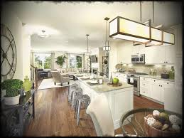 timeless kitchen design ideas awesome timeless kitchen design ideas images new house design