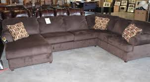 furniture cedar furniture outlet excellent home design excellent