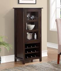 Rack Cabinets Room Design Ideas Unique With Rack Cabinets Room - Kitchener wine cabinets