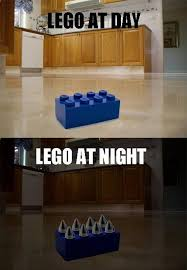 Lego Meme - image lego at day lego at night meme jpg steven universe wiki